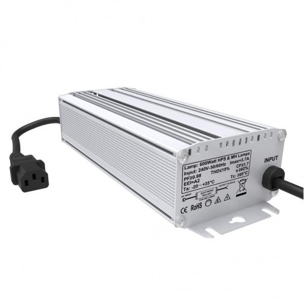 FLE Horti Dim Light 600 PRO