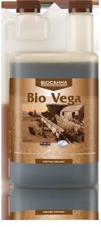 Canna Bio Vega, 1l
