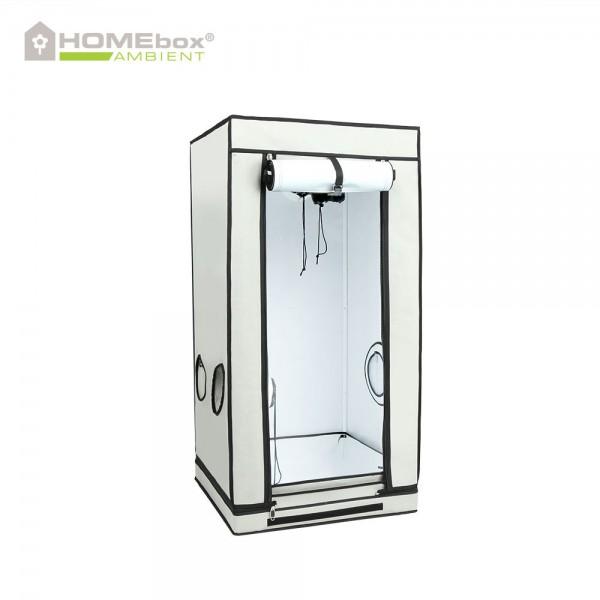 HOMEbox Ambient Q60 PLUS (60x60x160)