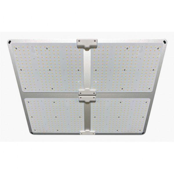 LEDs Grow 480S