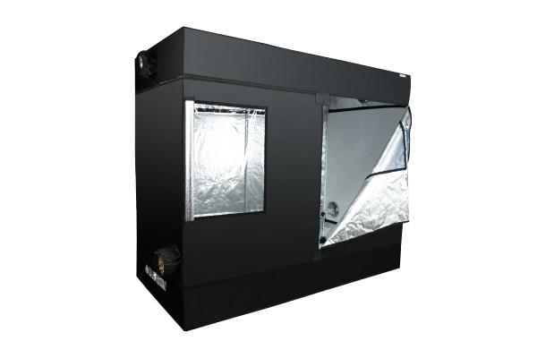 Homebox HomeLab 120L (240x120x200)