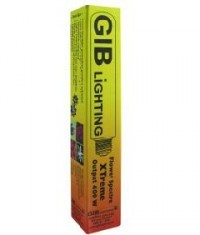 GIB Flower Spectre XTreme 400W
