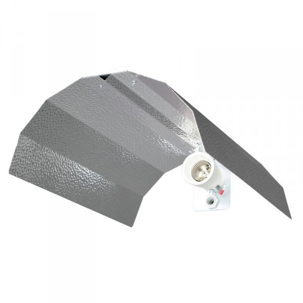 Vega Reflektor Miro9 Hammerschlag