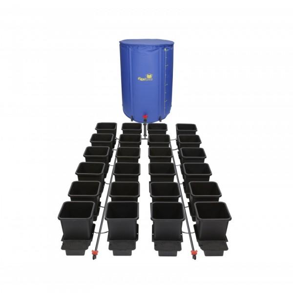 AutoPot 24-Pot-System