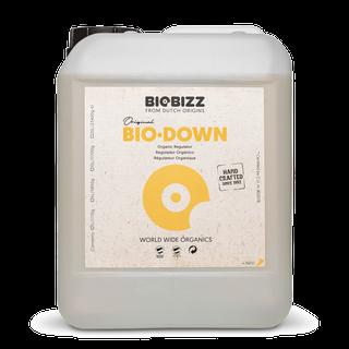 BioBizz pH- | 5L