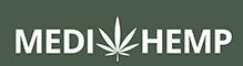logo-large-dark