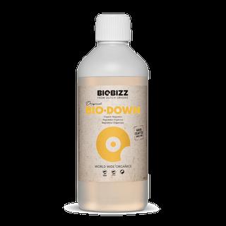 BioBizz pH- | 500ml