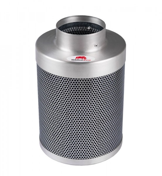 Rhino Pro Filter 940m³/h 160Øx500mm