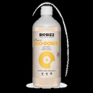 BioBizz pH- | 1L