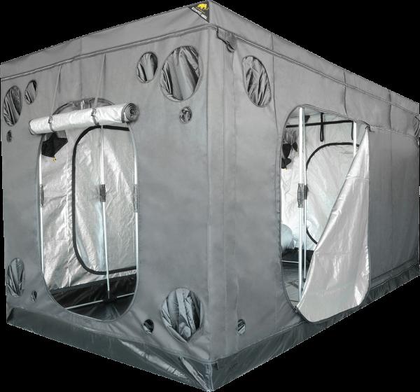 Mammoth Tent Elite S.A. 480L