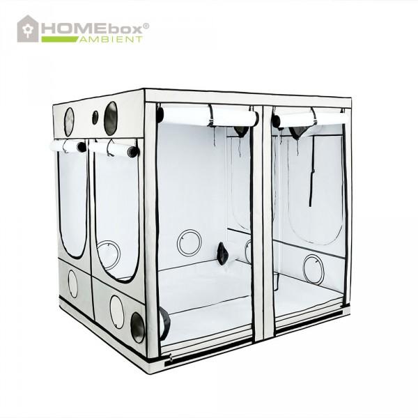 HOMEbox Ambient Q200 (200x200x200)