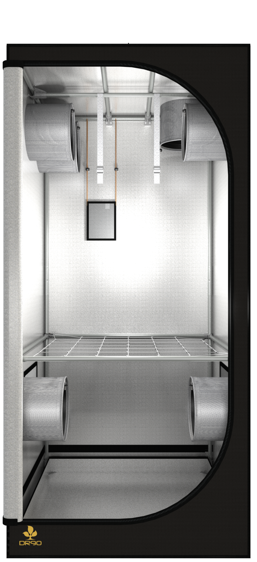 secret jardin kaufen growbox growshop online healthy. Black Bedroom Furniture Sets. Home Design Ideas
