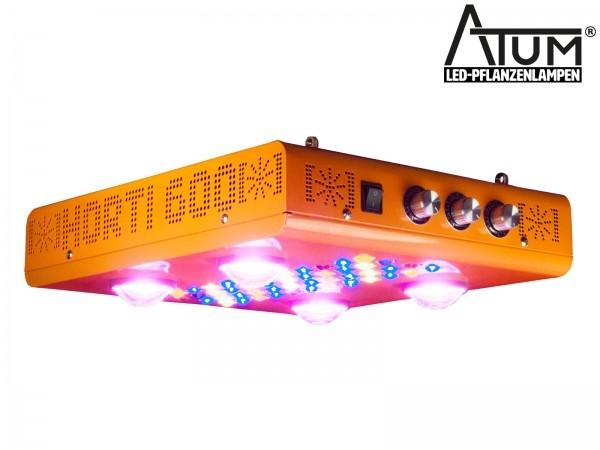 ATUM Horti 600 V2 LED Pflanzenlampe