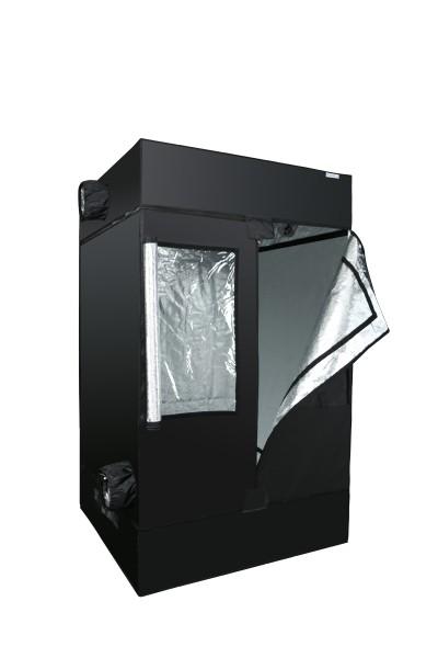 Homebox HomeLab 120 (120x120x200)