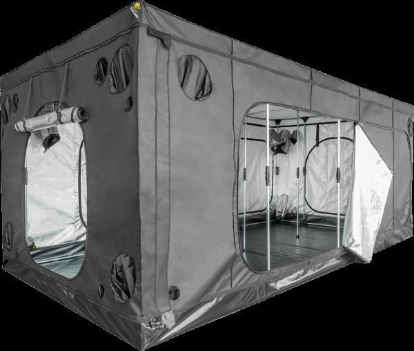 Mammoth Tent Elite S.A. 600L