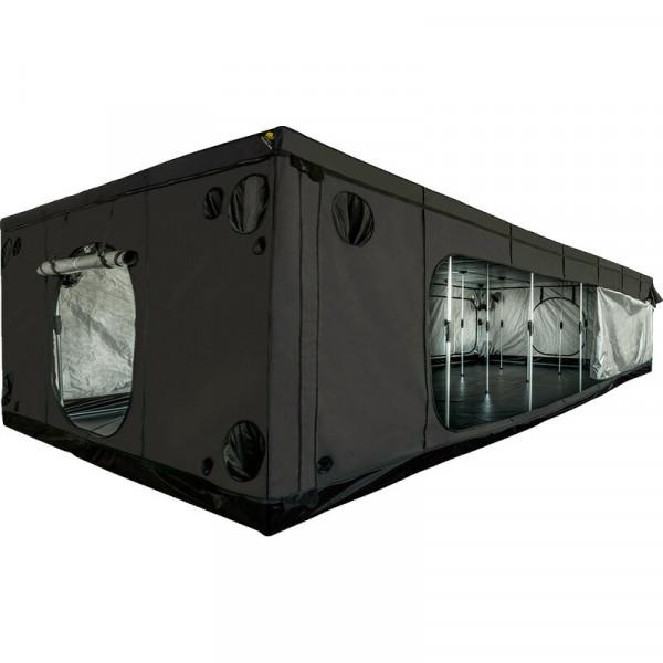 Mammoth Tent Elite S.A. 900L