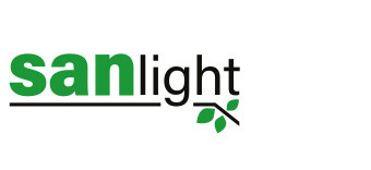 sanlight-logo-s5MGnK8wuv3mCuu