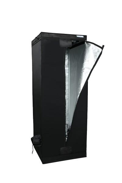 Homebox Homelab 40 (40x40x120)