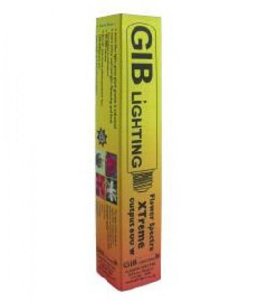 GIB Flower Spectre XTreme 600W