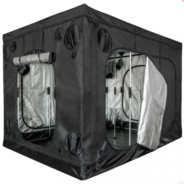 Mammoth Tent Elite S.A. 360S