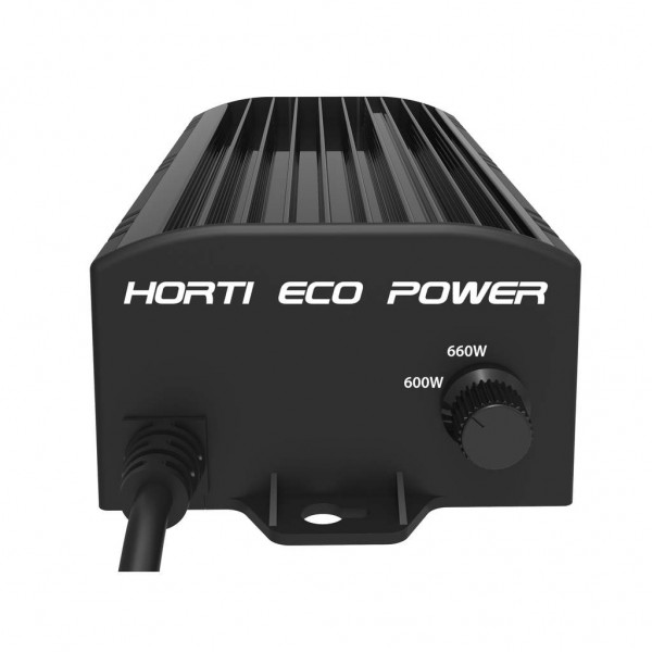 FLE Horti Dim Light 600 ECO