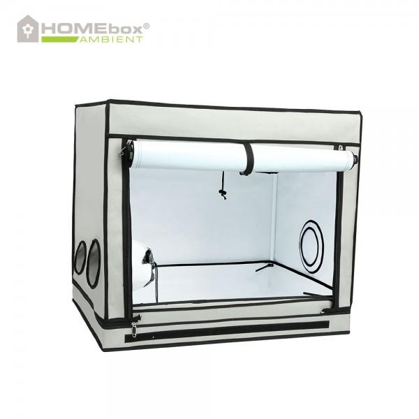 HOMEbox/ Ambient R80S - 80x60x70cm
