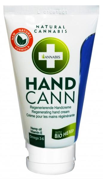 HANDCANN - Handcreme 75ml