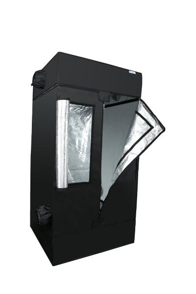 Homebox HomeLab 100 (100x100x200)