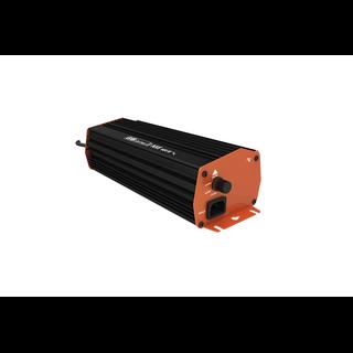 GIB Lighting Vorschaltgerät NXE 600 W / 400 V