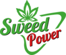 Sweed Power