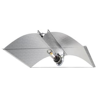 PK Azerwing Reflektor large