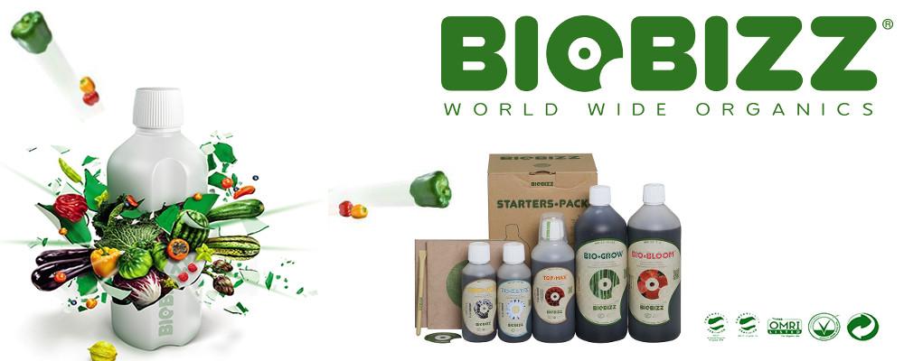biobizz-banner