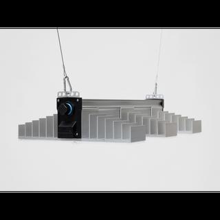 LED SANlight EVO 3-60   190W