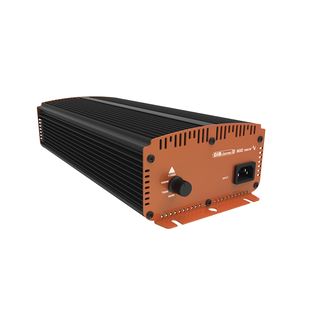 GIB Lighting Vorschaltgerät NXE 1000 W / 400 V