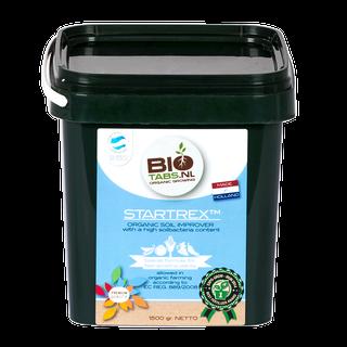 BioTabs Startrex 1500g