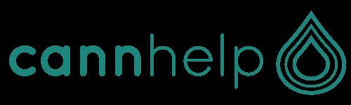Cannhelp