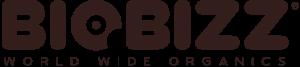 biobizz-logo-dark7qghovX3Kygoz