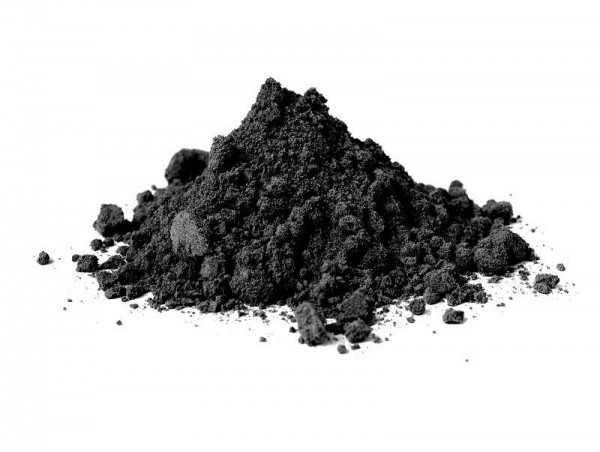 Bio Schwarzkümmelmehl - Hunde 5kg