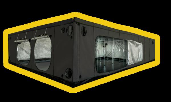 Mammoth Tent Elite S.A. 1200L
