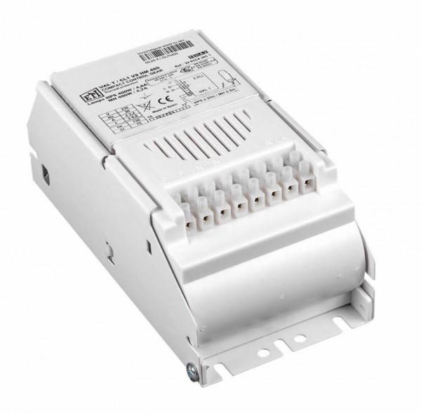 Vorschaltgerät 400W für MH - NDL