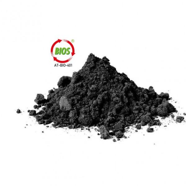 Bio Schwarzkümmelmehl 5kg